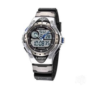 Pasnew Lapgo Watch | Watches for sale in Central Region, Kampala