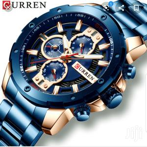 Curren Watch | Watches for sale in Central Region, Kampala