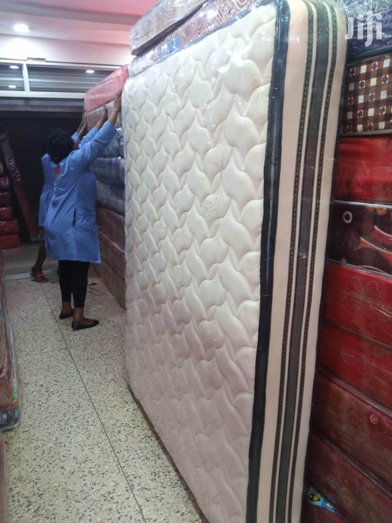 Quality Mattress | Furniture for sale in Kampala, Central Region, Uganda