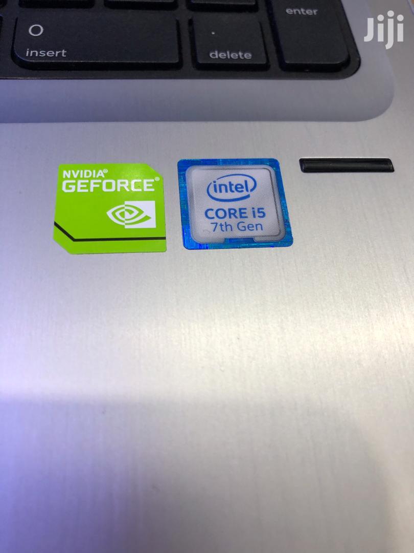 New Laptop HP ProBook 450 G4 8GB Intel Core i5 SSD 1T | Laptops & Computers for sale in Kampala, Central Region, Uganda