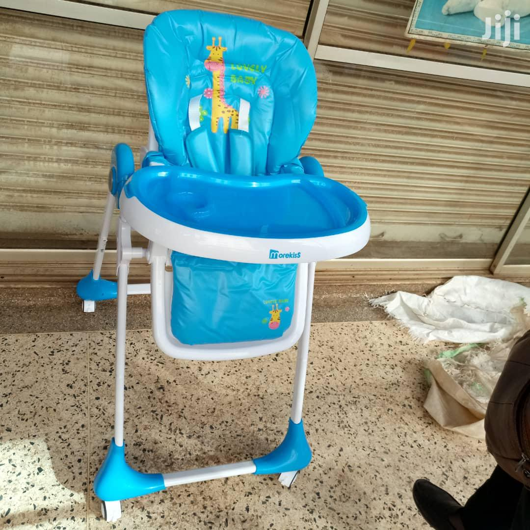 Babies & Kids Dinning Table / Chair