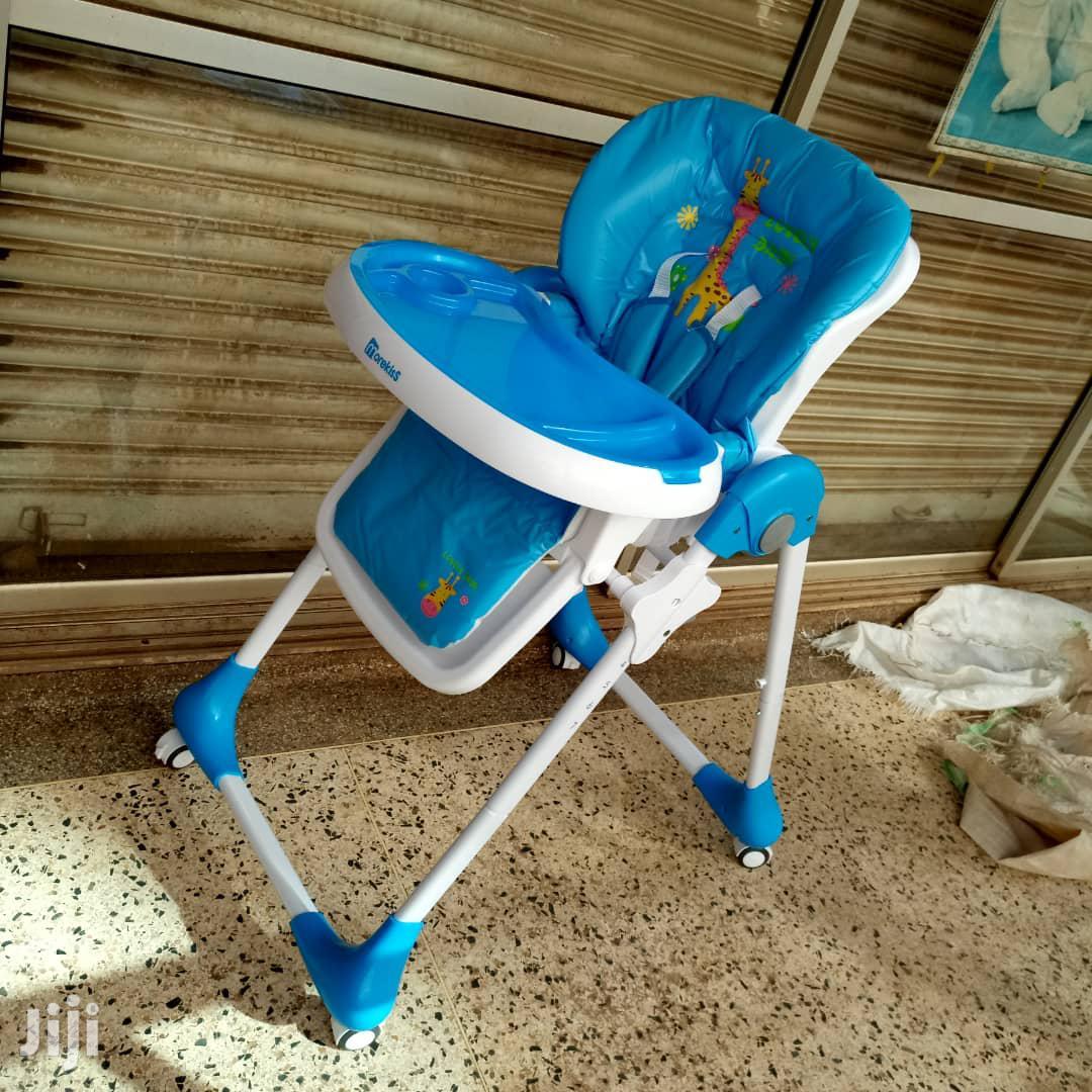 Babies & Kids Dinning Table / Chair | Children's Furniture for sale in Kampala, Central Region, Uganda