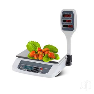 Weighing Scales From England   Store Equipment for sale in Central Region, Kampala