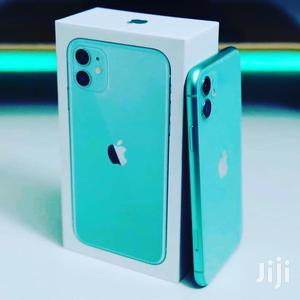 New Apple iPhone 11 128 GB | Mobile Phones for sale in Central Region, Kampala