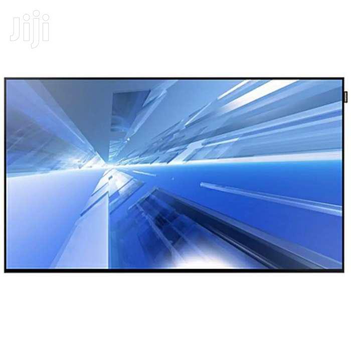 LG 55 Inches Smart Digital Tv