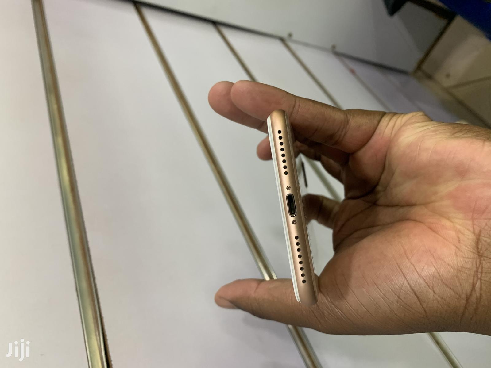 Apple iPhone 8 Plus 64 GB Gold | Mobile Phones for sale in Kampala, Central Region, Uganda
