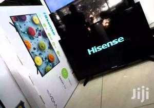 Hisense Smart 32inches | TV & DVD Equipment for sale in Central Region, Kampala