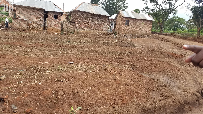 Plots In Kitezi Town After Mpererwe | Land & Plots for Rent for sale in Kampala, Central Region, Uganda