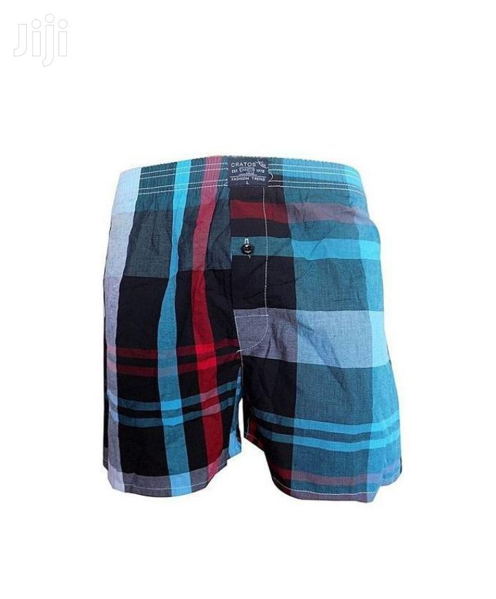 Men Boxers | Clothing for sale in Kampala, Central Region, Uganda