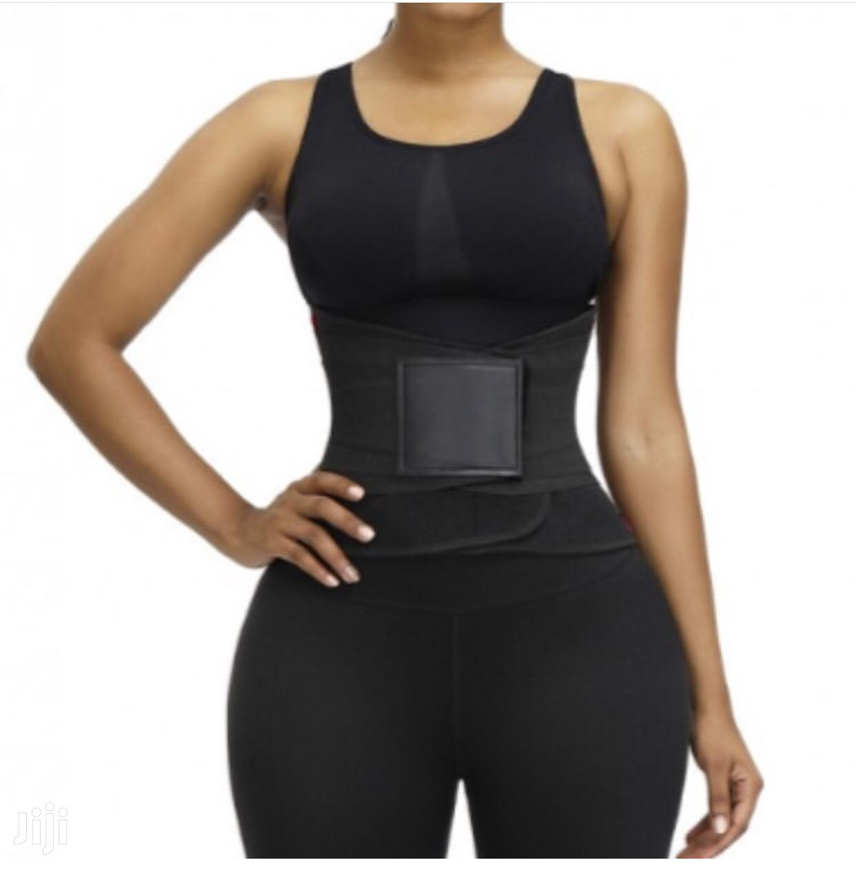 Waist Trainer Belt | Clothing Accessories for sale in Kampala, Central Region, Uganda