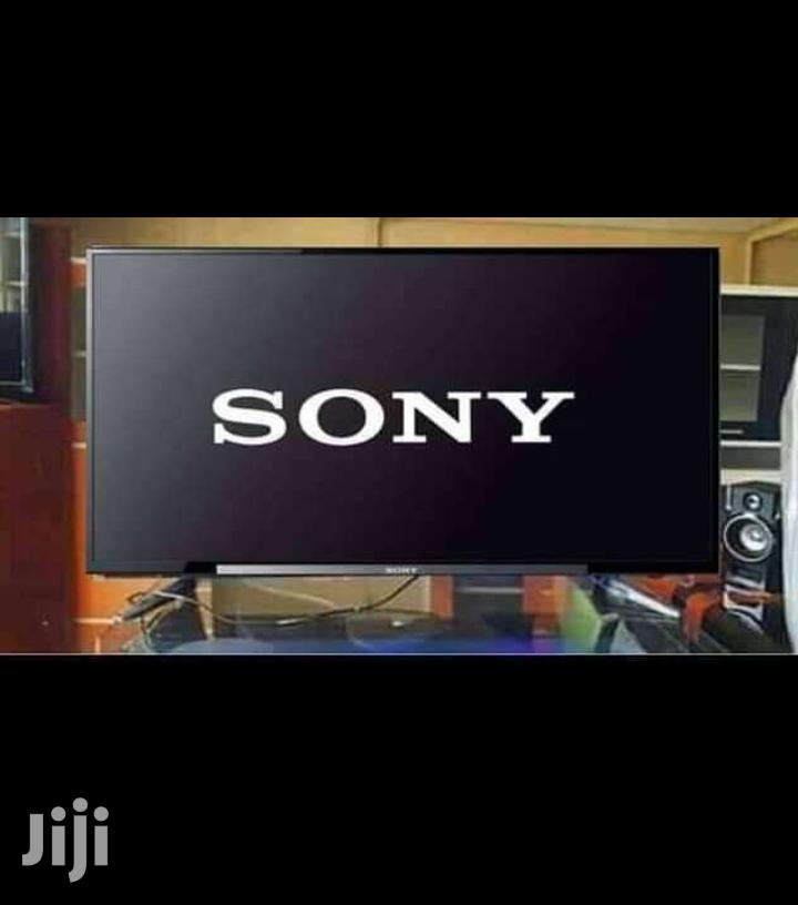 Sony Digital Tv