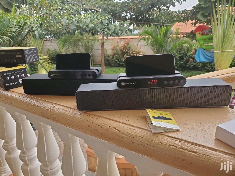 Sound Bar Original | Audio & Music Equipment for sale in Kampala, Central Region, Uganda