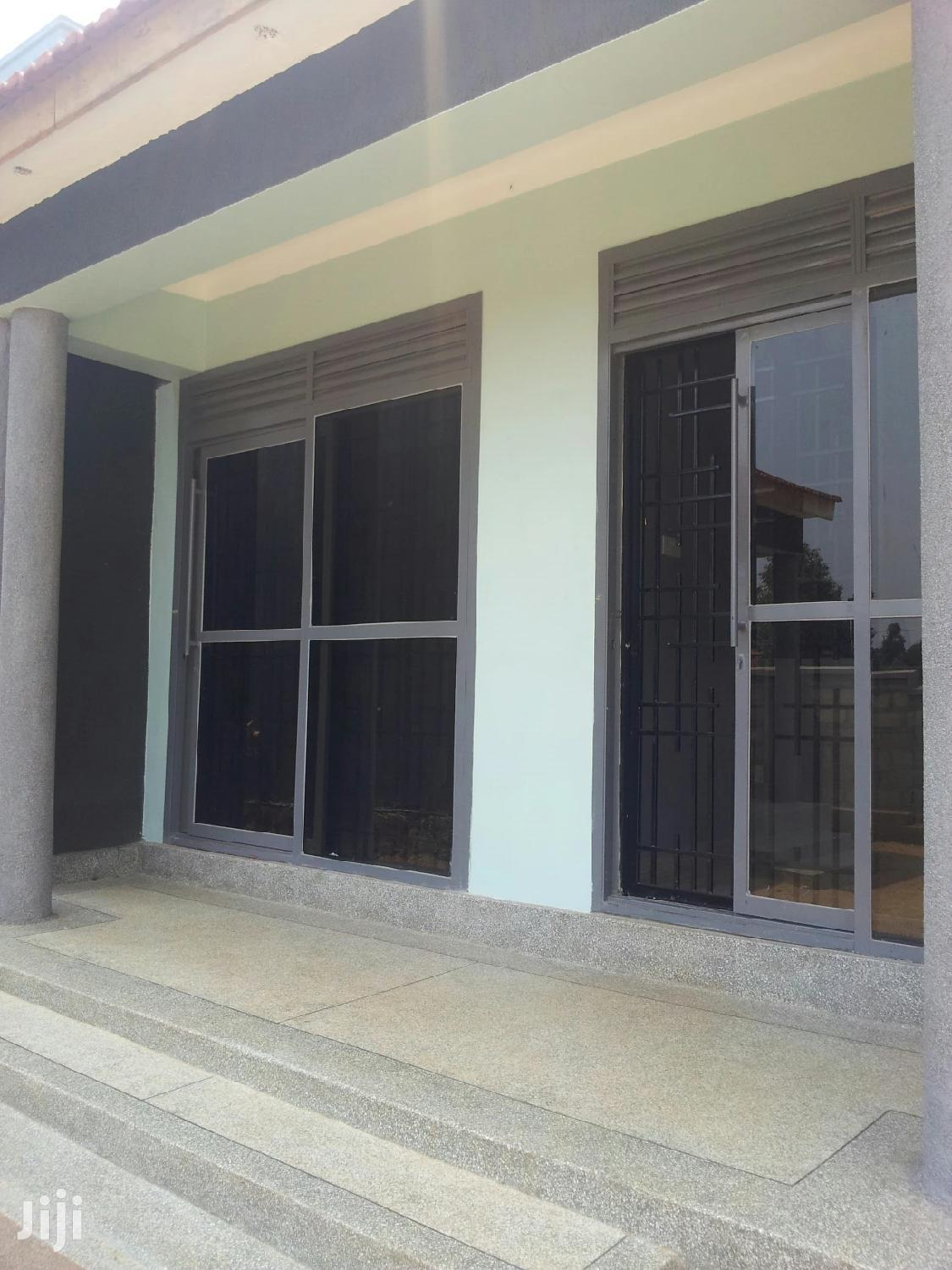 Brand New Apartments For Rent At Komamboga | Houses & Apartments For Rent for sale in Kampala, Central Region, Uganda