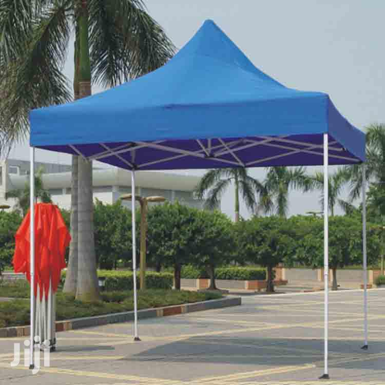 Exhibition Tent 2*2 Metres | Camping Gear for sale in Kampala, Central Region, Uganda