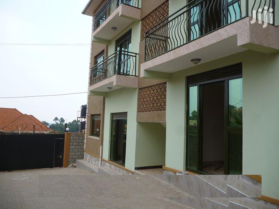 Kira 2 Bedroom Apartment For Rent