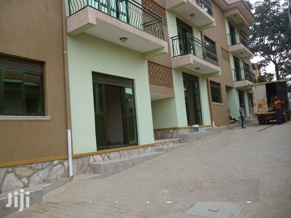 Kira 2 Bedroom Apartment For Rent | Houses & Apartments For Rent for sale in Kampala, Central Region, Uganda