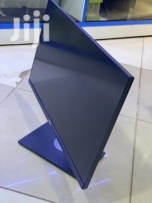26 Inch Full HD Monitors