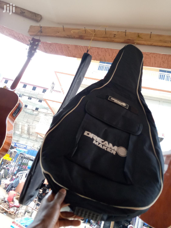 Dream Maker Acoustic Guitar Bag