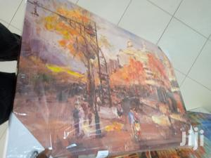 Art Painting/ Wall Frame | Arts & Crafts for sale in Central Region, Kampala