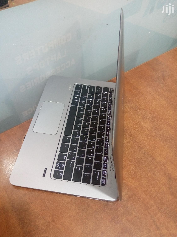 New Laptop HP EliteBook 1030 G1 16GB Intel Core i5 SSD 256GB