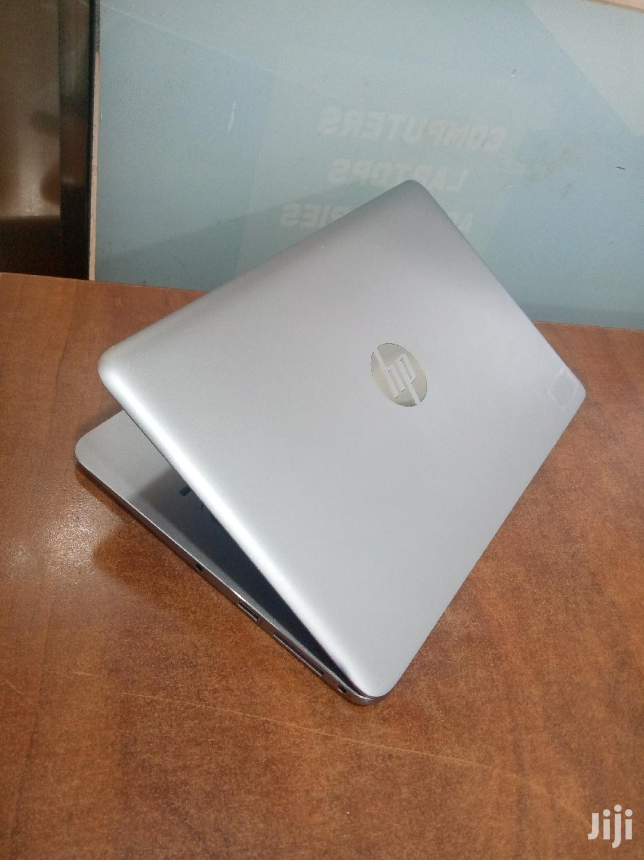 New Laptop HP EliteBook 1030 G1 16GB Intel Core i5 SSD 256GB | Laptops & Computers for sale in Kampala, Central Region, Uganda