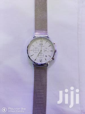 Daniel Wellington Watch | Watches for sale in Central Region, Kampala