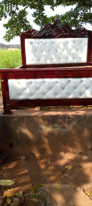 Brand New Bed   Furniture for sale in Kampala, Central Region, Uganda