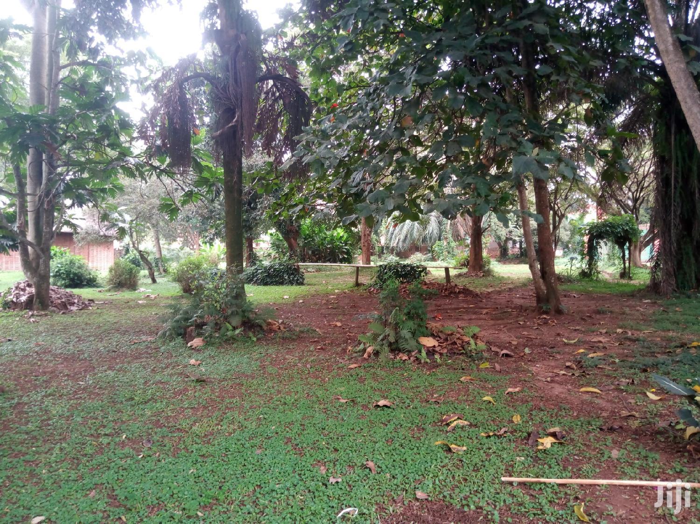 30 Acres Of Land For Sale In Kisaasi Kulambiro | Land & Plots For Sale for sale in Kampala, Central Region, Uganda