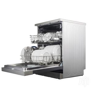 Stainless Steel Dish Washer 14 Places | Kitchen Appliances for sale in Central Region, Kampala