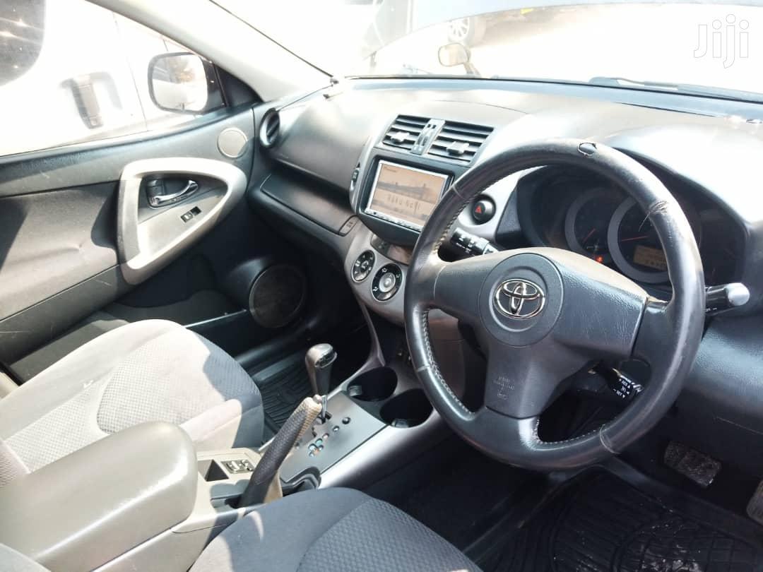 Senior Car Driver Available