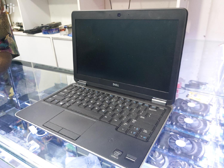 Laptop Dell 4GB Intel Core I5 HDD 500GB