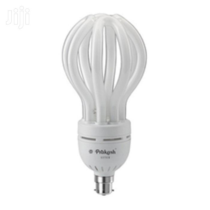 Light Bulb 105 Watts | Home Accessories for sale in Kampala, Central Region, Uganda