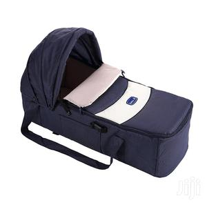 Baby Carry Cot   Children's Furniture for sale in Central Region, Kampala