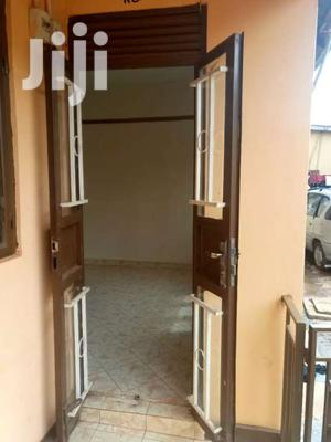 Kireka Self-Contained Single Room House for Rent | Houses & Apartments For Rent for sale in Central Region, Kampala