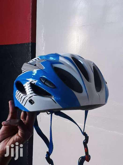 Bicycle Helmet | Sports Equipment for sale in Kampala, Central Region, Uganda