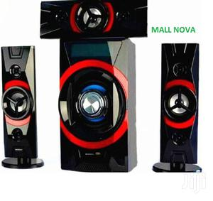 Alipu Woofer SP 8755   Audio & Music Equipment for sale in Central Region, Kampala