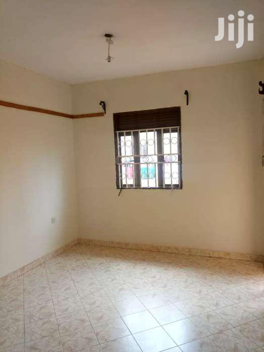 Kireka Self-Contained Single Room House for Rent | Houses & Apartments For Rent for sale in Kampala, Central Region, Uganda