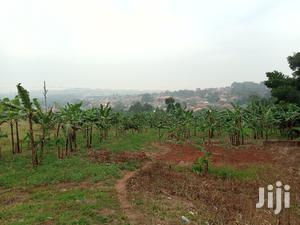 Lakeview 1 Acre of Land for Sale in Akright Entebbe Road | Land & Plots For Sale for sale in Central Region, Wakiso