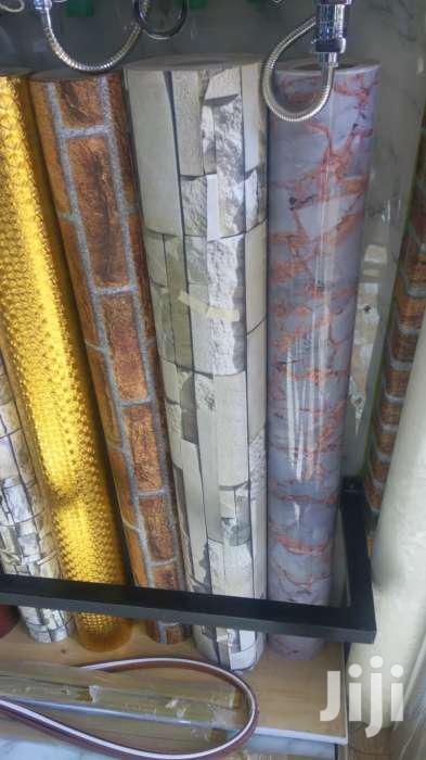 Wallpaper | Home Accessories for sale in Kampala, Central Region, Uganda