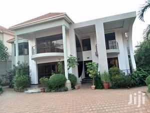 5 Bedroom House In Munyonyo Buziga For Sale | Houses & Apartments For Sale for sale in Central Region, Wakiso