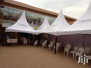 100 Seater Tents   Camping Gear for sale in Central Region, Kampala