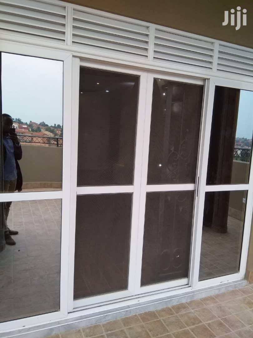 Aluminium Doors | Doors for sale in Kampala, Central Region, Uganda