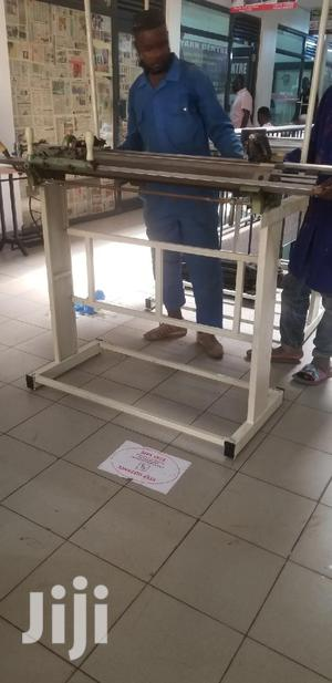Knitting Industrial Sewing Machine   Manufacturing Equipment for sale in Central Region, Kampala