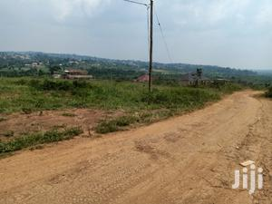 Bukerere 100 by 50 Plots for Sale | Land & Plots For Sale for sale in Central Region, Kampala