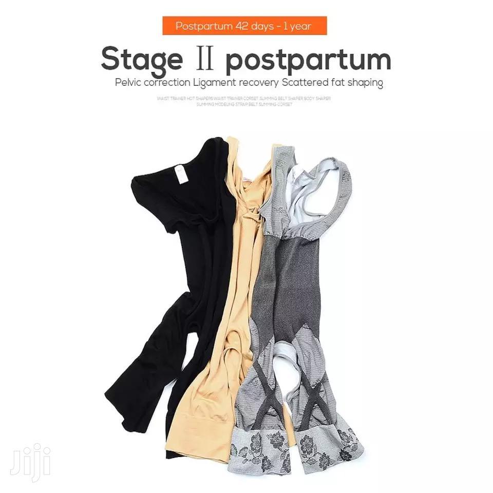 Full Body Shapewear | Clothing Accessories for sale in Kampala, Central Region, Uganda