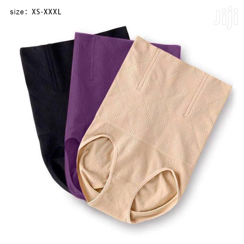 Body Shaper Pant | Clothing Accessories for sale in Kampala, Central Region, Uganda