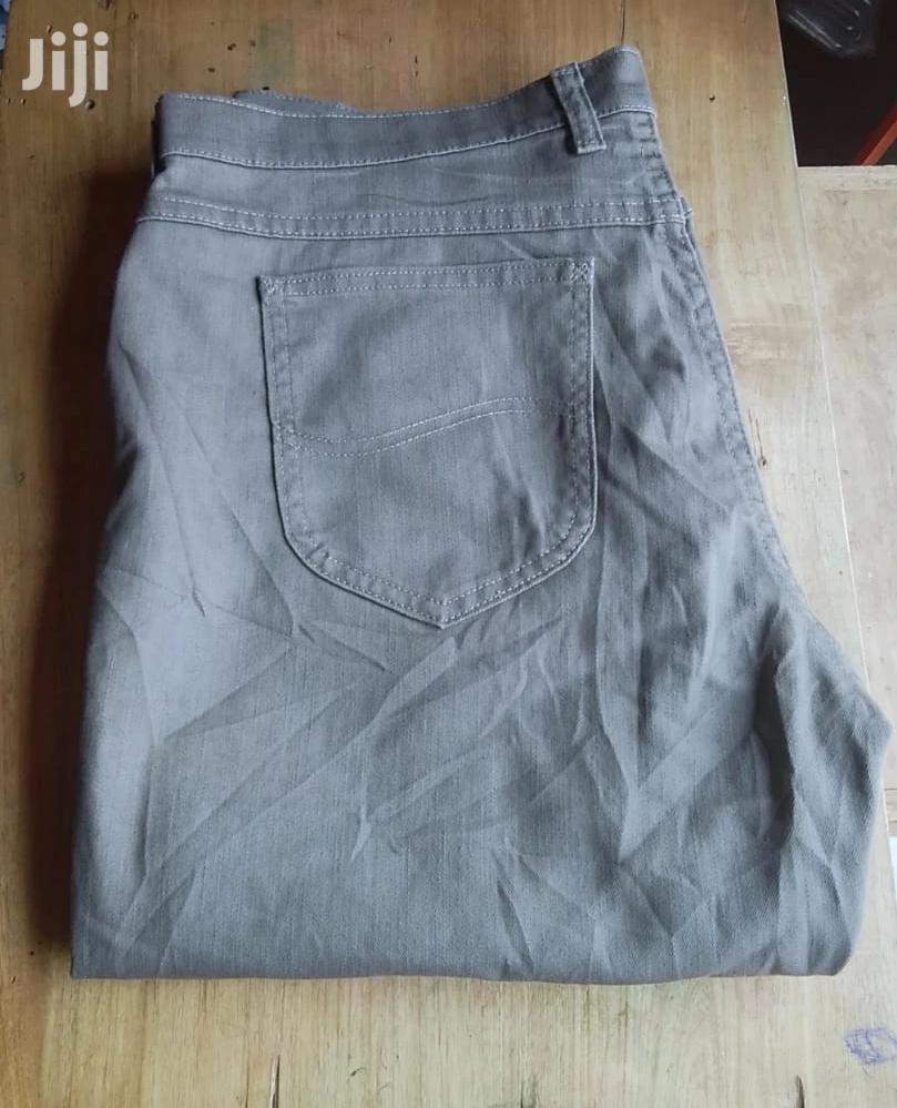 Archive: Men's Trousers