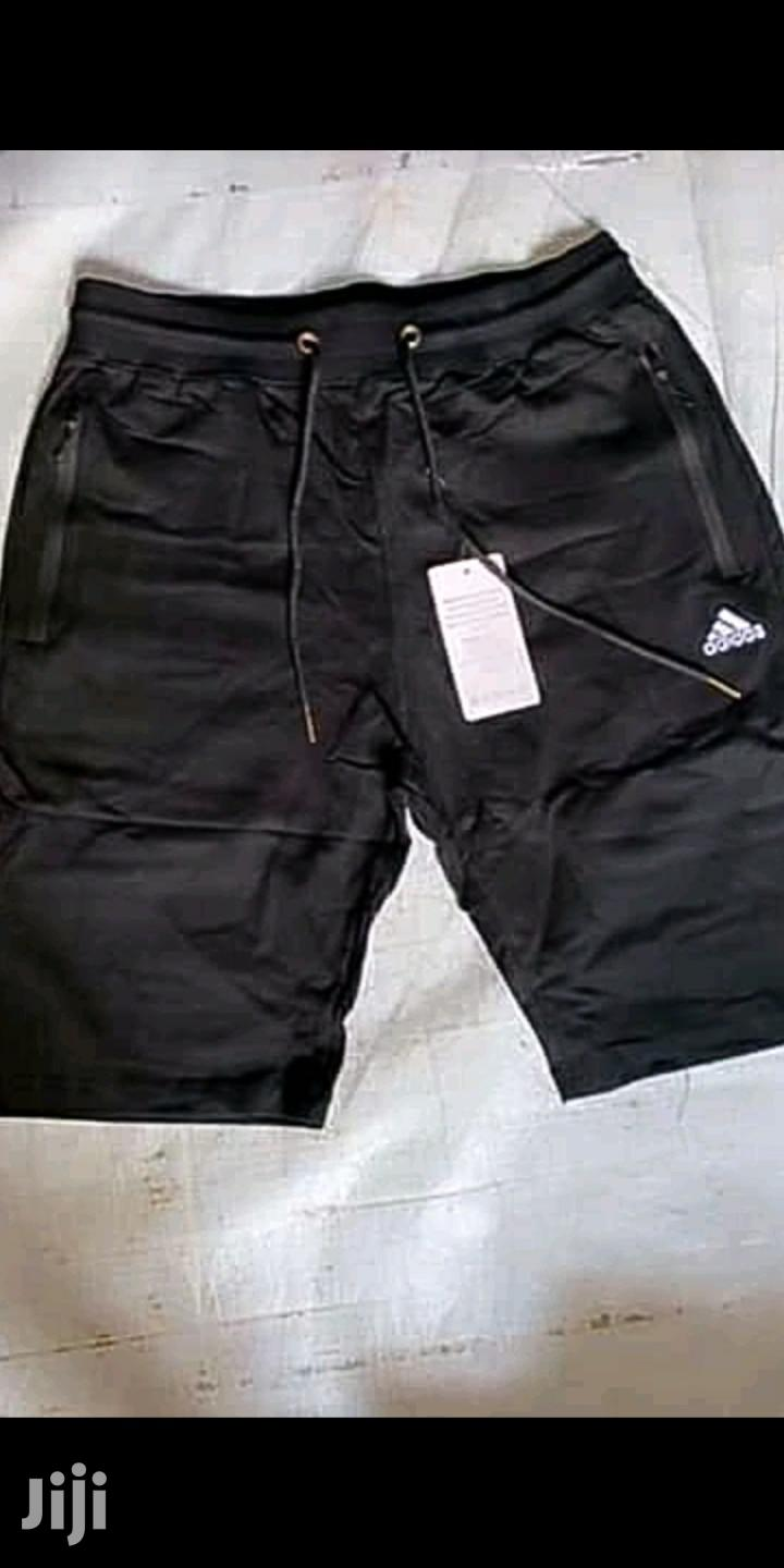 Short Trousers | Clothing for sale in Kampala, Central Region, Uganda
