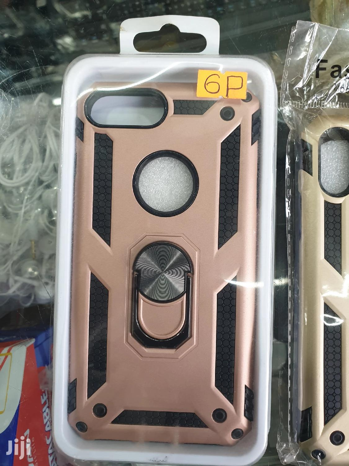 Phone Accessories (Whole Sale and Retail)