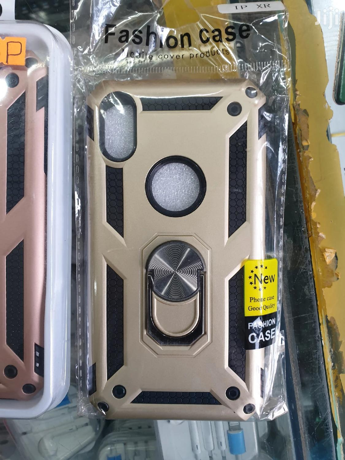 Phone Accessories (Whole Sale and Retail) | Accessories for Mobile Phones & Tablets for sale in Kampala, Central Region, Uganda